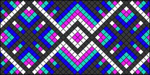 Normal pattern #79501