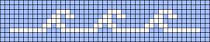 Alpha pattern #79549