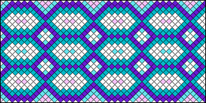 Normal pattern #79627