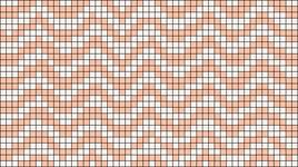 Alpha pattern #79644