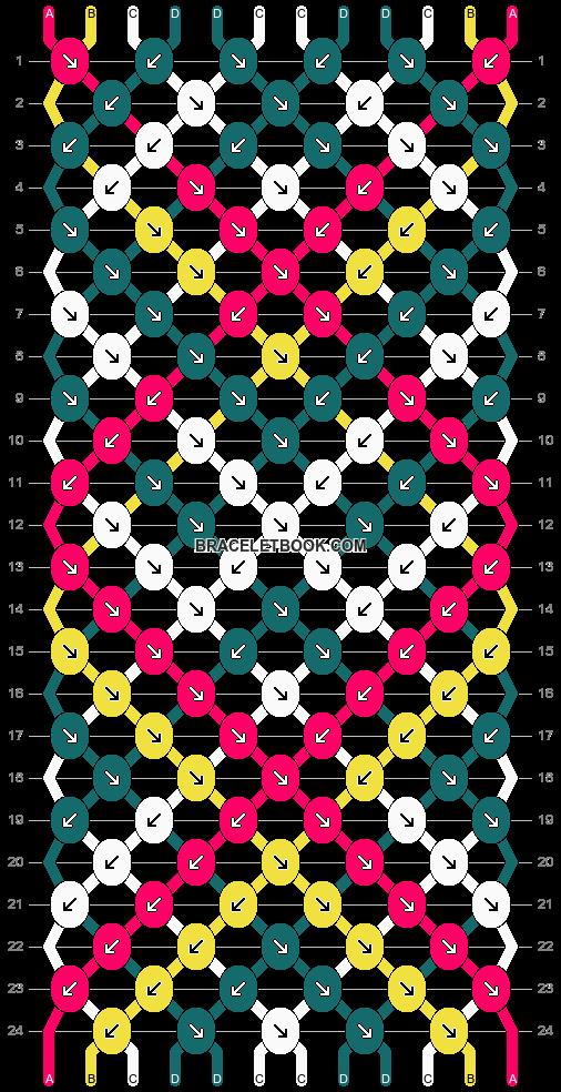 Normal pattern #79652 pattern