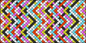 Normal pattern #79725