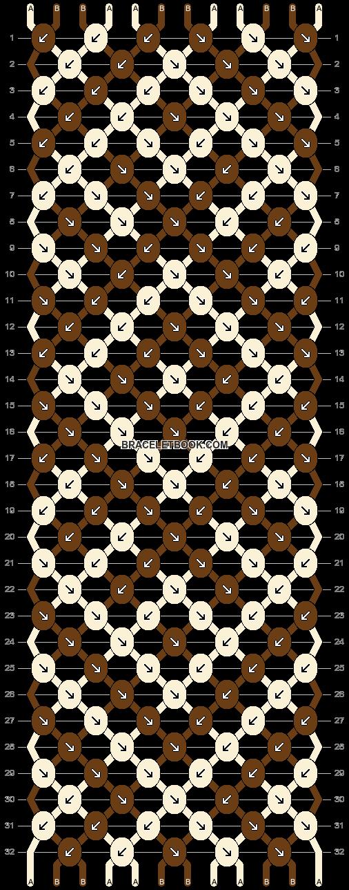 Normal pattern #79884 pattern