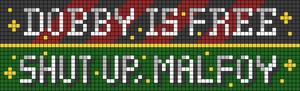 Alpha pattern #79930