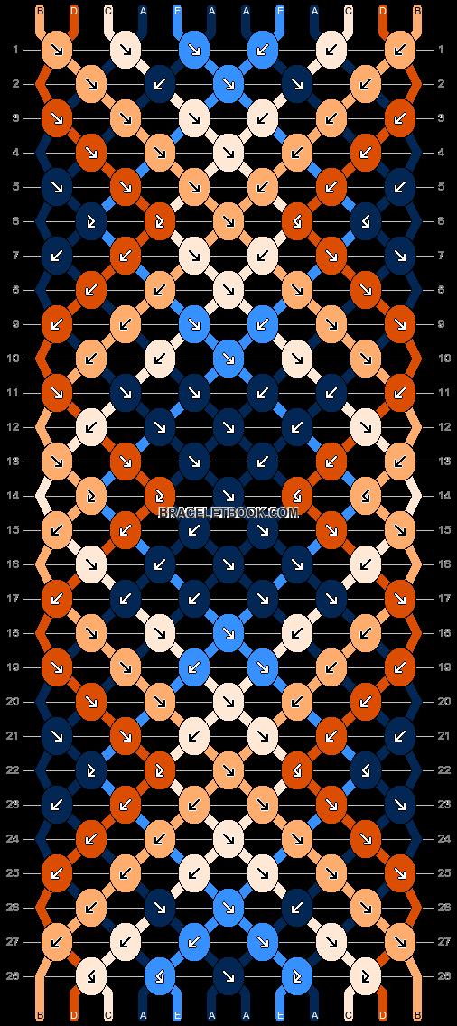 Normal pattern #79986 pattern
