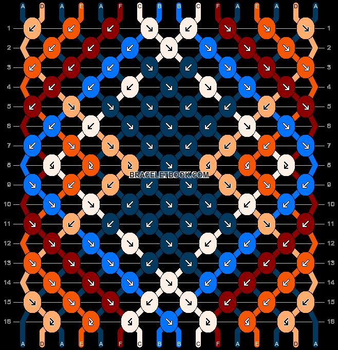 Normal pattern #79991 pattern