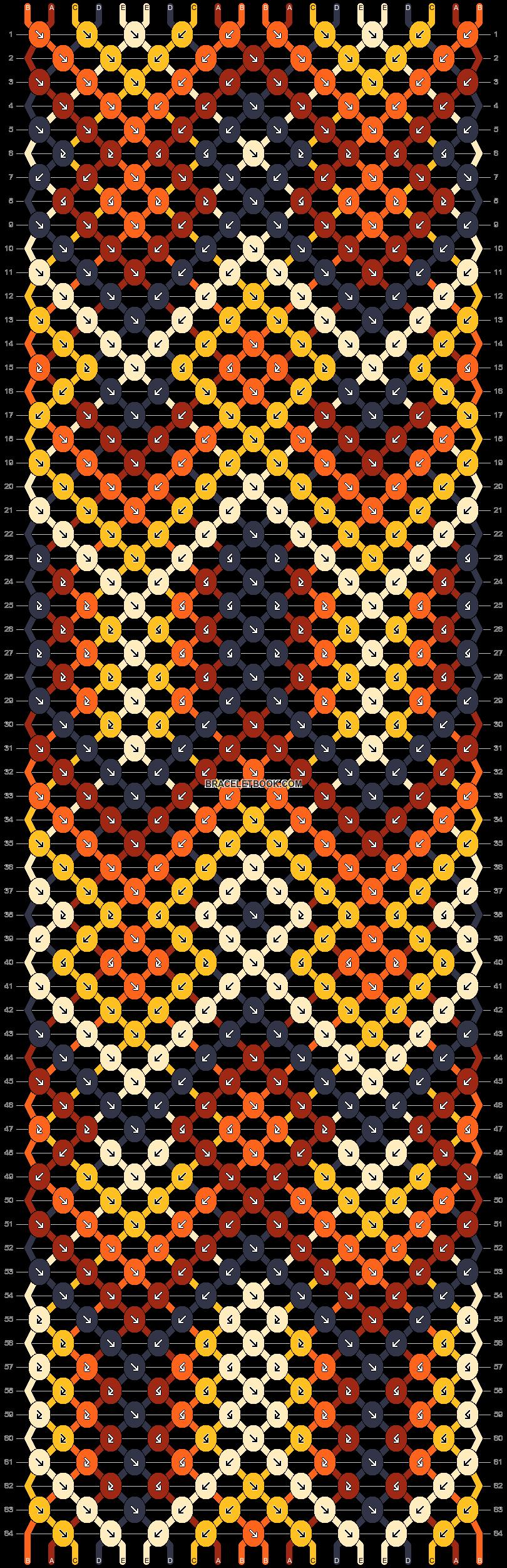 Normal pattern #80091 pattern