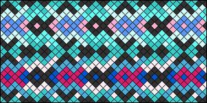 Normal pattern #80095