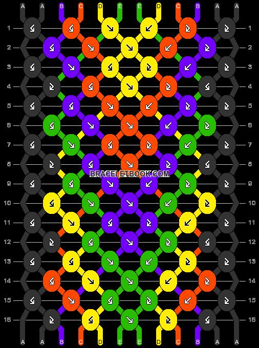 Normal pattern #80176 pattern