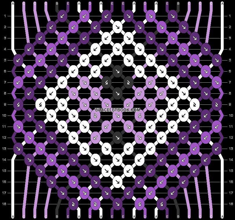 Normal pattern #80204 pattern