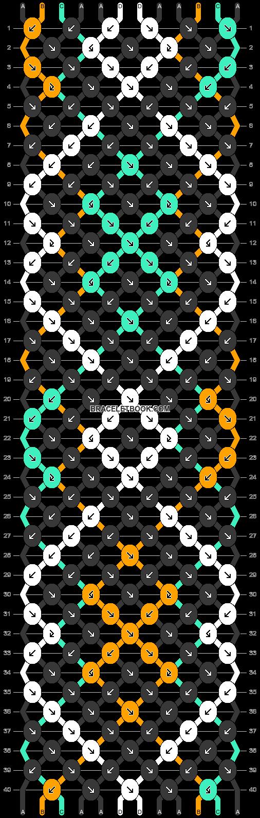 Normal pattern #80213 pattern