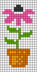 Alpha pattern #80301
