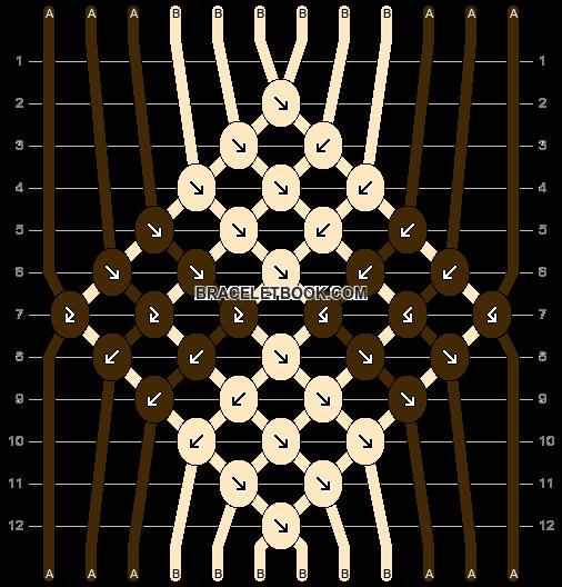 Normal pattern #80357 pattern