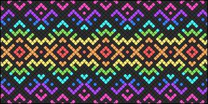 Normal pattern #80429