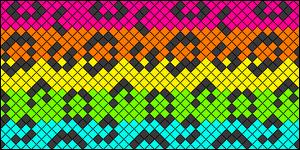 Normal pattern #80462