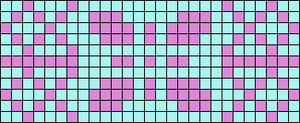 Alpha pattern #80531