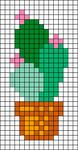 Alpha pattern #80549