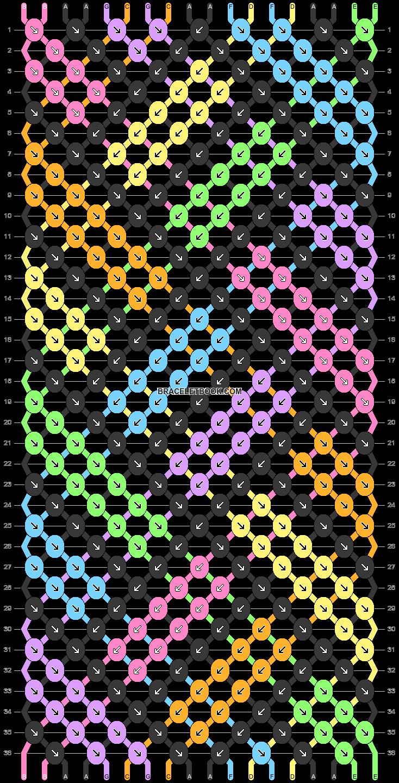 Normal pattern #80552 pattern
