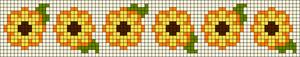 Alpha pattern #80558