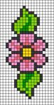 Alpha pattern #80564