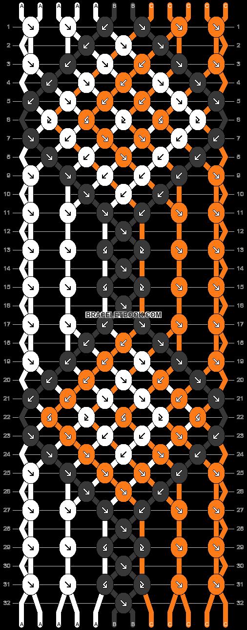 Normal pattern #80579 pattern