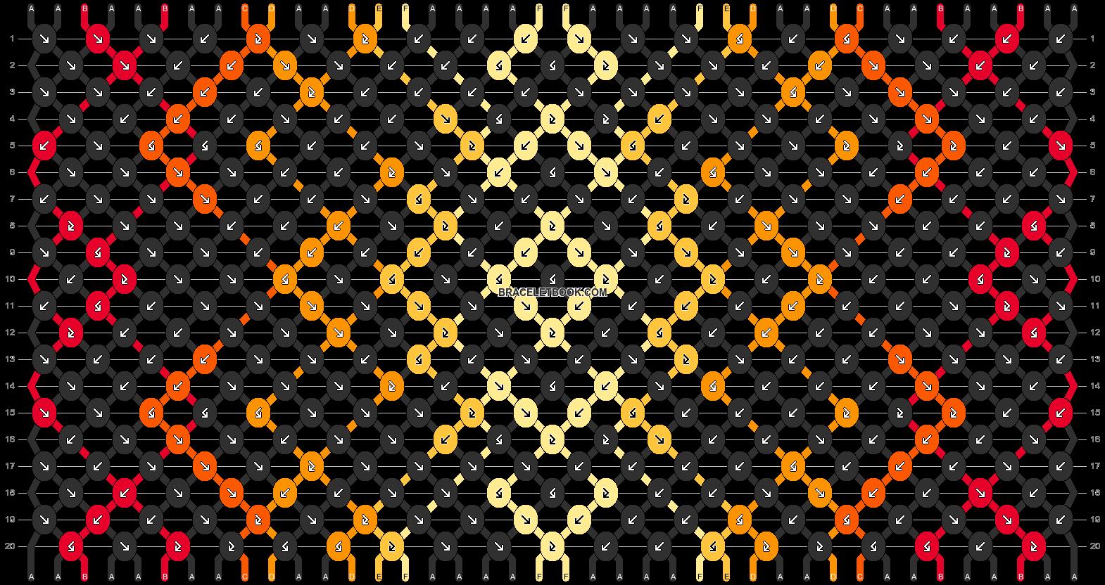 Normal pattern #80740 pattern