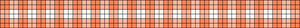 Alpha pattern #80755