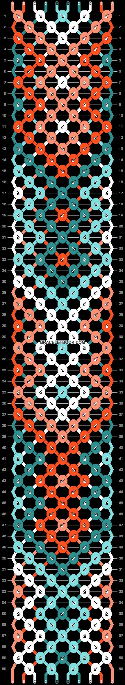 Normal pattern #80756 pattern