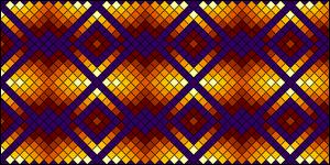 Normal pattern #80827