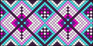 Normal pattern #80984