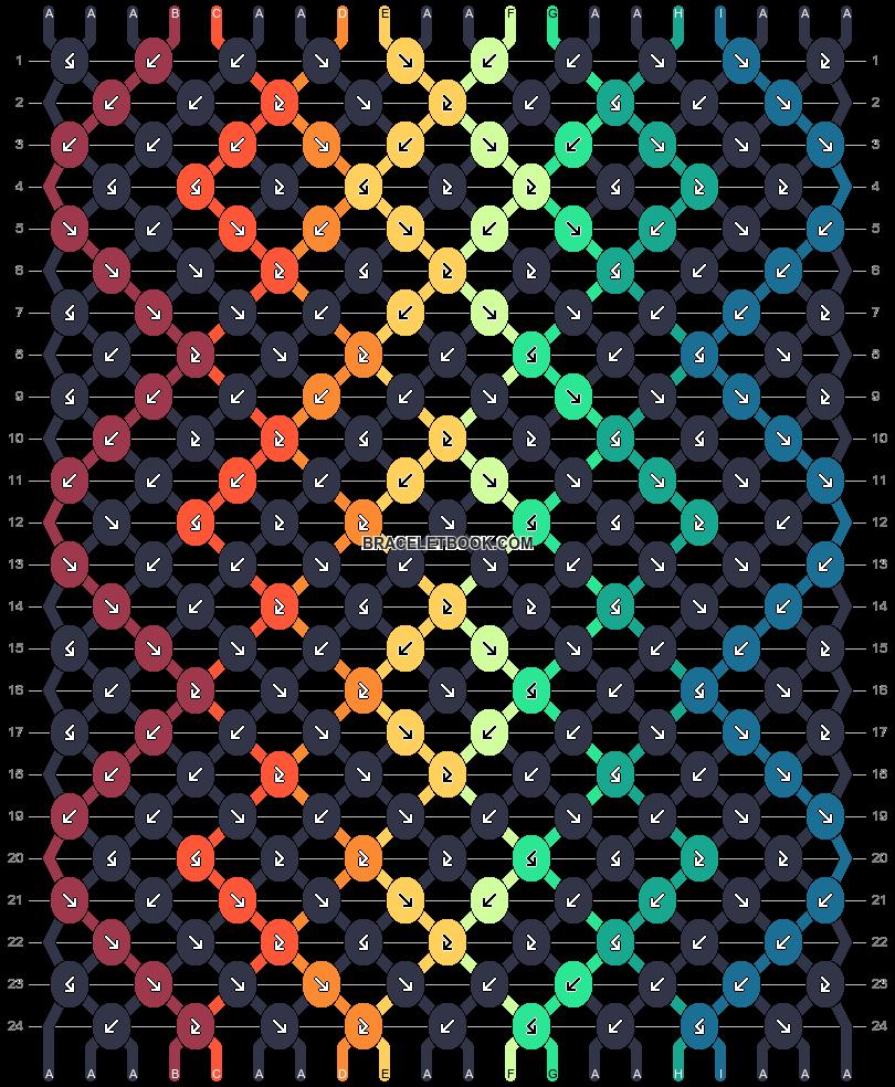 Normal pattern #81045 pattern