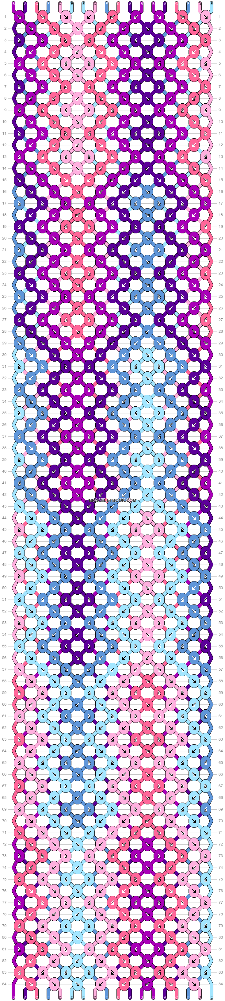 Normal pattern #81233 pattern