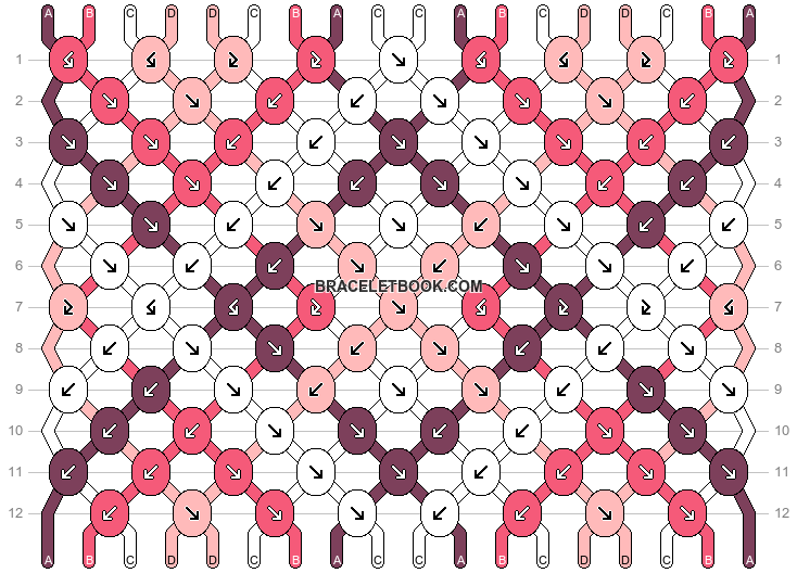 Normal pattern #81249 pattern