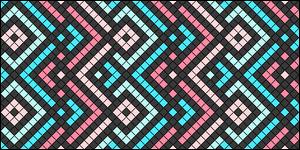 Normal pattern #81275