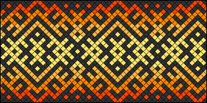 Normal pattern #81290