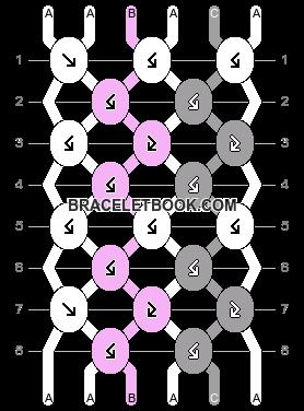 Normal pattern #81294 pattern