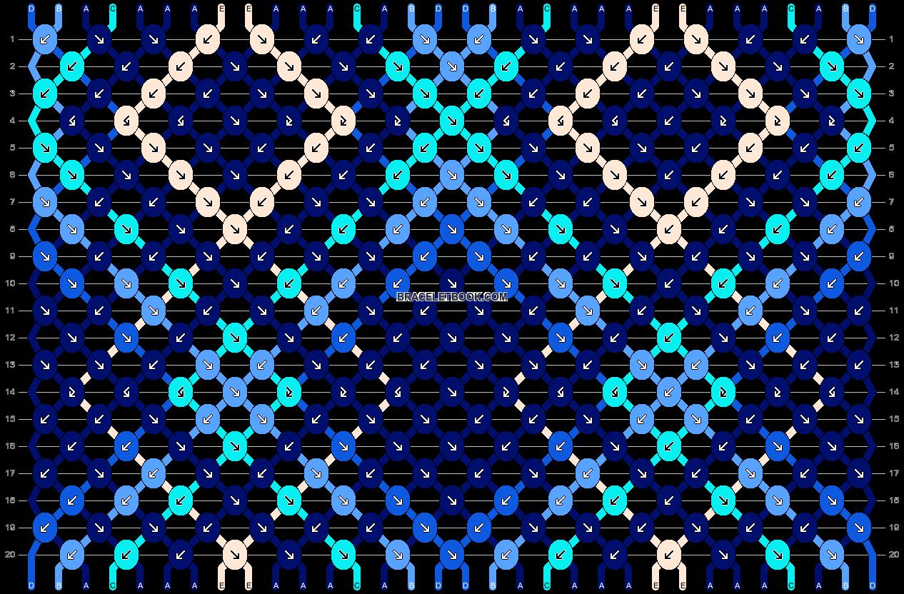 Normal pattern #81323 pattern