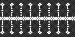 Normal pattern #81326
