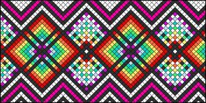 Normal pattern #81339