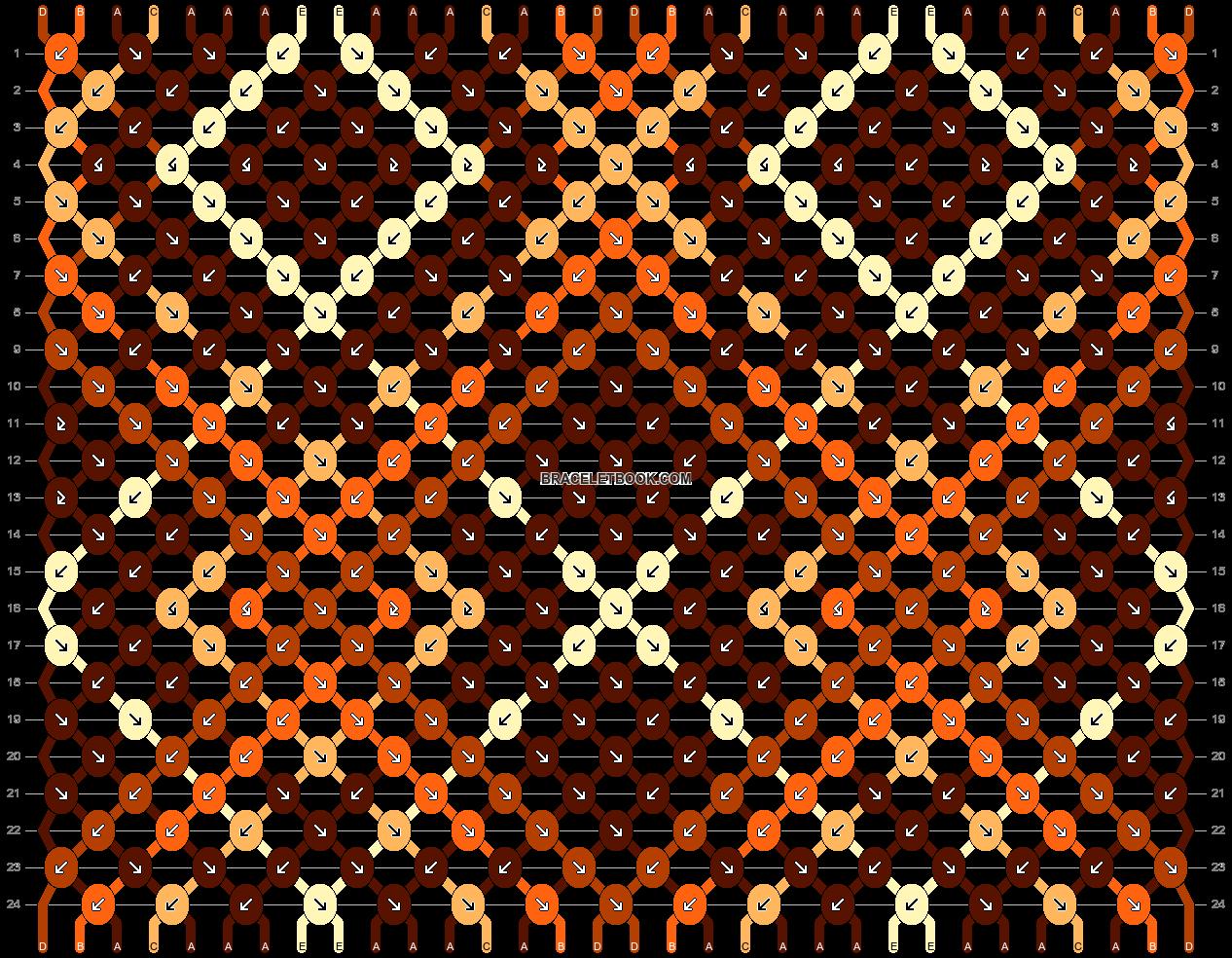 Normal pattern #81438 pattern