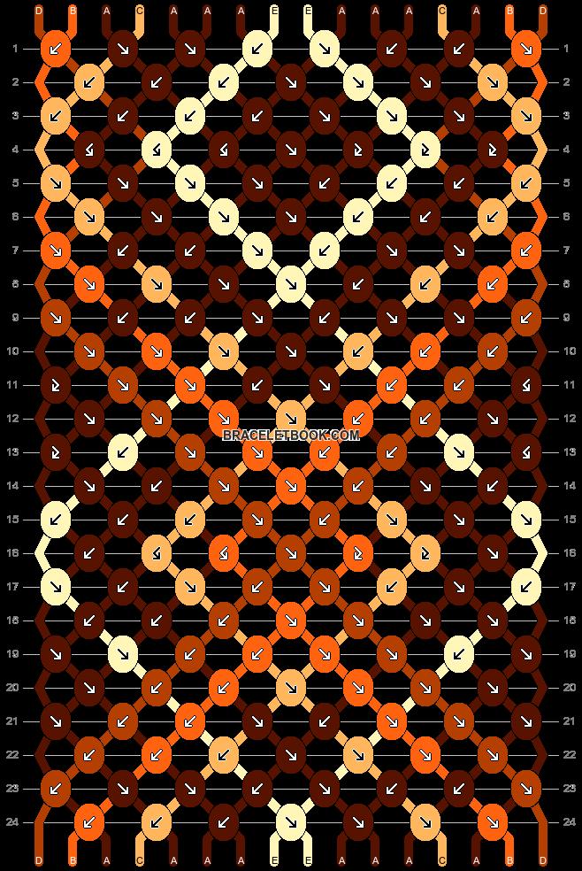Normal pattern #81439 pattern
