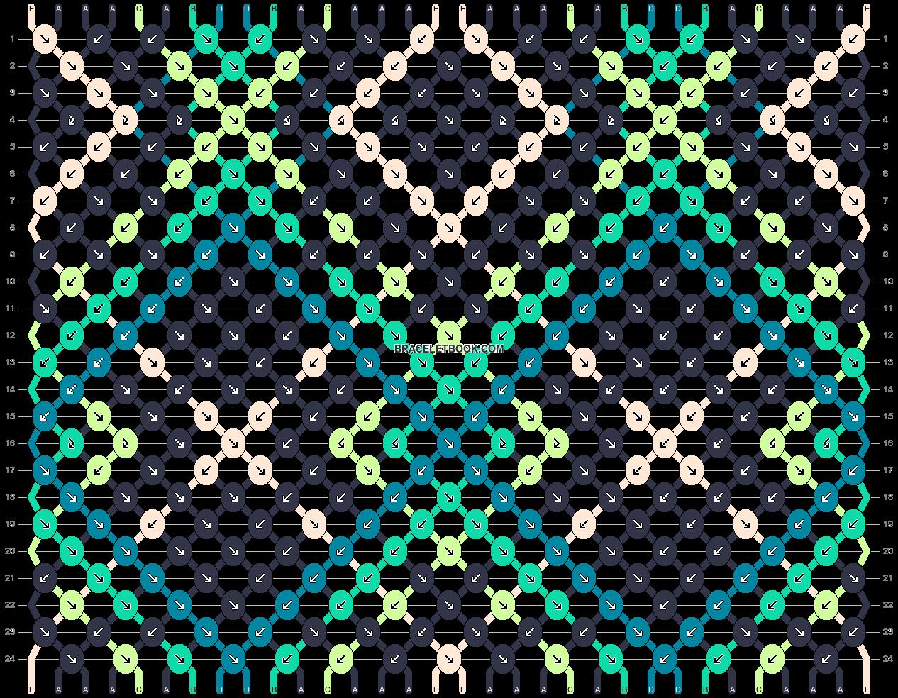 Normal pattern #81440 pattern