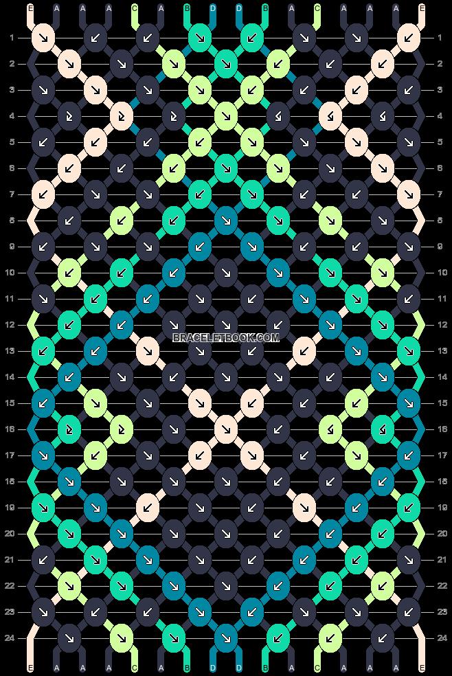 Normal pattern #81441 pattern