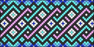 Normal pattern #81492