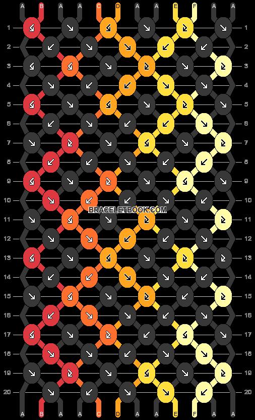 Normal pattern #81737 pattern