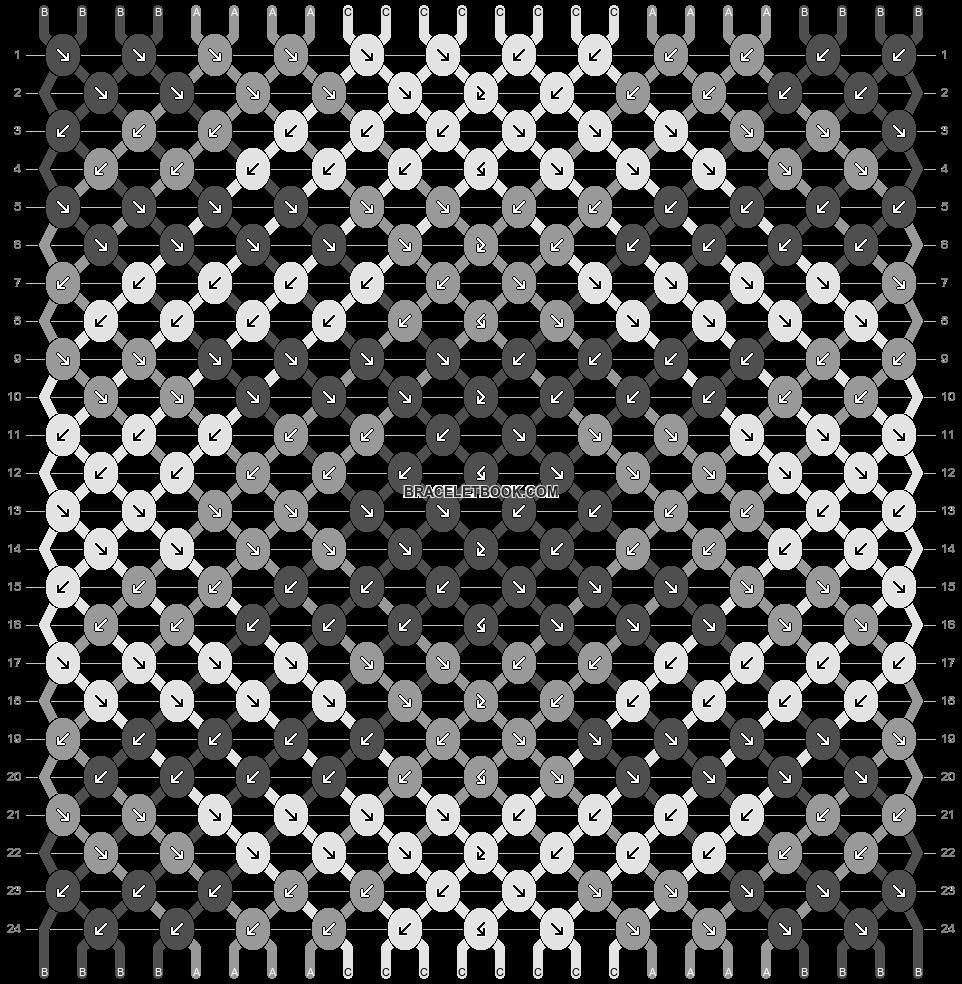 Normal pattern #81763 pattern