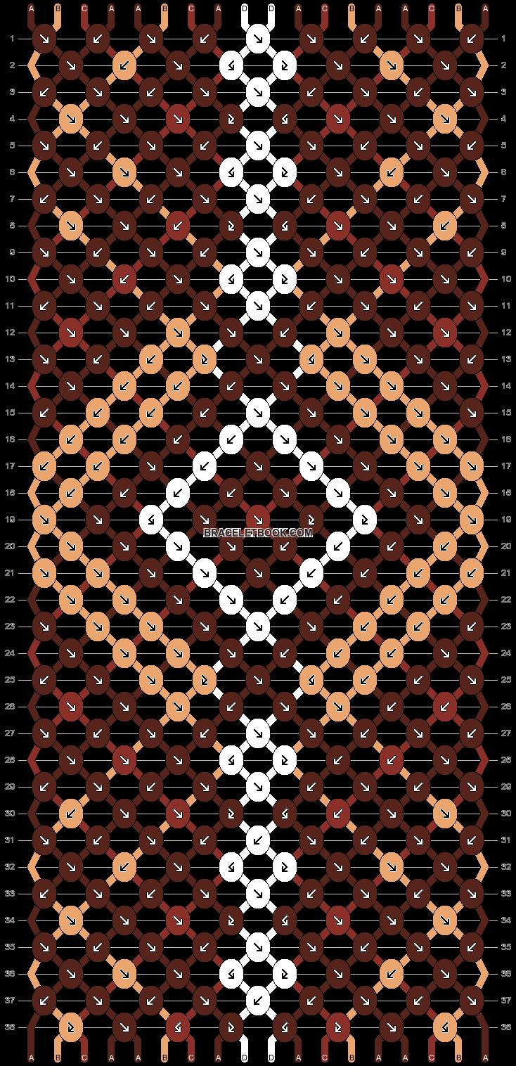 Normal pattern #81769 pattern
