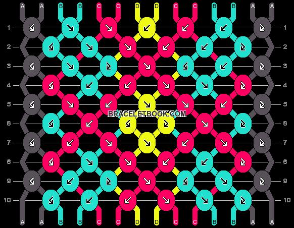 Normal pattern #81778 pattern