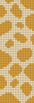 Alpha pattern #81861