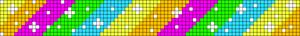 Alpha pattern #81872